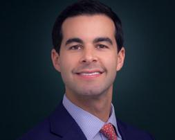 Michael Kantrowitz