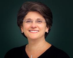 Nancy Lazar